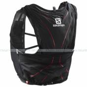 Salomon-ADV-Skin3-12-Set-2017-Backpacsk-392640-Salomon-Vest-chay-bo-Marathon-Salomon-VMM-2017