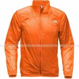 The North Face Men's Better Than Naked Jacket The North Face Áo gió The North Face VNXK TNF ORIGINAL