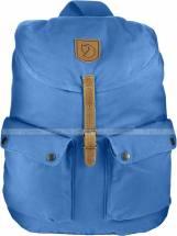 Fjallraven Greenland Backpack Large F23138 Fjallraven Ba lô Con Cáo Ba lô chống nước Ba lô siêu Bền