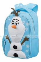 Samsonite Disney Ultimate Backpack S Samsonite Ba lô Trẻ em mẫu giáo Ba lô học sinh Kids Backpack