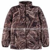 Columbia Mens PHG Frost Fighter Jacket Columbia Áo đi săn Columbia dòng Hunting Gears