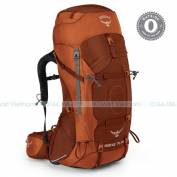 Osprey-Aether-AG-70-Backpacking-Pack-Osprey-Ba-lo-Leo-nui-Ba-lo-Trekking-Ba-lo-VNXK-Ba-lo-Xin