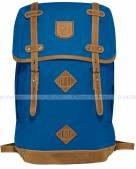 Fjallraven-Rucksack-No21-Large-Backpack-F24206-Fjallraven-Ba-lo-Fjallraven-Ba-lo-Con-cao