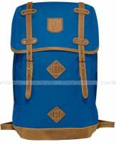 Fjallraven Rucksack No.21 Large Backpack F24206 Fjallraven Ba lô Fjallraven Ba lô Con cáo