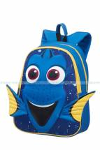 Samsonite Disney Backpack Dory 68042 Samsonite Ba lô trẻ em Samsonite Chính hãng Kids Backpack