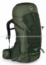 Osprey Aether AG 70 Backpacking Pack Osprey Ba lô OspreyPacks Ba lô Trekking Ba lô Du lịch Travel
