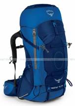 Osprey Aether AG 70 Backpacking Pack Osprey Ba lô Du lịch Ba lô Trekking Ba lô leo EBC Everest