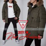 Guess-Men039s-Planning-Danger-Jumper-Down-MH4W9895-Guess-Ao-long-vu-Guess-xuat-Han-Ao-dai-han