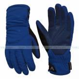 Dynafit Mercury DST Glove Dynafit Găng tay đạp xe Găng tay trượt Tuyết Găng tay Leo núi Gloves