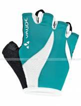 Vaude Women's Advanced Gloves 04410 Vaude Găng tay đạp xe Găng tay Du lịch Găng tay Phượt VNXK