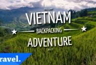 Vietnam-Backpacking-Adventure-Travel-Ve-dep-Viet-Nam