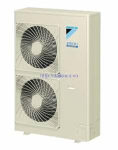 Dàn nóng 2 chiều điều hòa trung tâm Daikin VRV-III-S RXYMQ5PVE 5HP