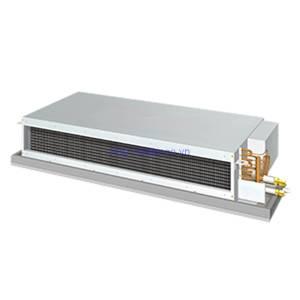Điều hòa âm trần nối ống gió Daikin 1 chiều FDBG18PUV2V 17000BTU