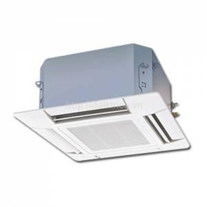 Dàn lạnh cassette âm trần 1 chiều điều hòa multi Daikin FFQ60BV1B9 21000BTU