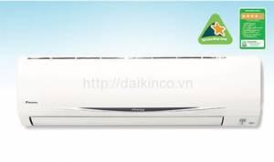 Điều hòa treo tường 2 chiều Inverter Daikin FTHM50HVMV 18000BTU R32