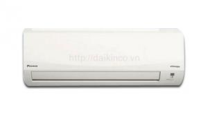 Điều hòa treo tường 2 chiều Inverter Daikin FTXM35HVMV 12000BTU