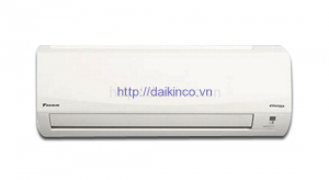 Điều hòa treo tường 2 chiều Inverter Daikin FTHF25RVMV 9000BTU