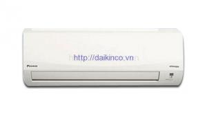 Điều hòa treo tường 2 chiều Inverter Daikin FTHF60RVMV 21000BTU