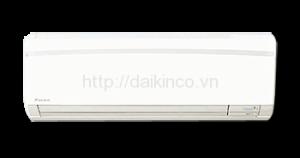 Điều hòa treo tường 1 chiều Daikin FTNE60MV1V 21000BTU