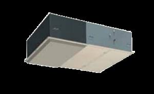 Dàn lạnh cho phòng sạch điều hòa trung tâm Daikin VRV FXBQ63PVE