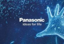 Báo giá điều hòa Panasonic mới nhất