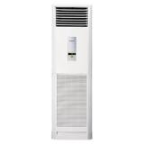 Điều hòa tủ đứng 1 chiều Panasonic CU/CS-C18FFH 18000 BTU R22