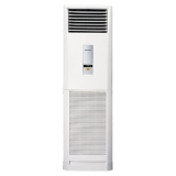 Điều hòa tủ đứng 1 chiều Panasonic CU/CS-C45FFH 42000 BTU R22