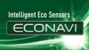 Điều hòa Panasonic Econavi: Một nút nhấn cho cuộc sống xanh