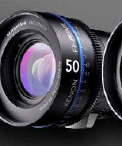 thu mua may anh, thu mua máy ảnh cũ giá cao
