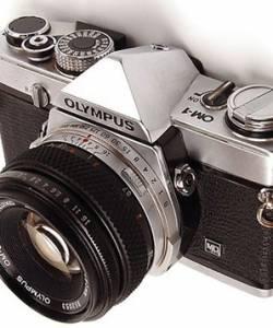 thu mua máy ảnh cũ hà nội-thu mua máy ảnh cũ tphcm