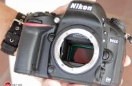 mua máy ảnh cũ , kinh ...