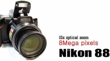 Thu mua máy ảnh. Chúng tôi cần thu mua máy ảnh  giá cao