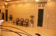 Dự án khách sạn Bảo Ngân