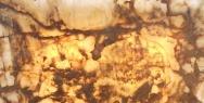 Tranh đá mùa thu 02