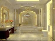 ốp vệ sinh