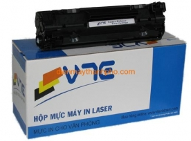 Brother HL-2130/2230/2240/2240D/2250/2250DN/2270/ 2270DW / MFC7360 /MFC7460DN/ MFC7860DW /DCP7055/ D