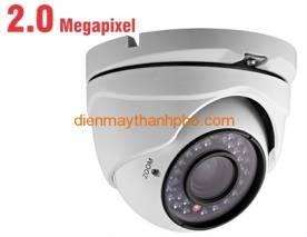 Camera HD hồng ngoại VTE PRO HD2.0D