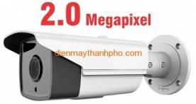 Camera HD hồng ngoại VTE PRO HD2.0T
