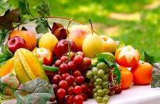 Những loại thực phẩm tránh ăn cùng nhau, dễ dẫn tới ngộ độc