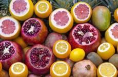 10 loại thực phẩm có thể giúp bạn trẻ mãi nếu sử dụng thường xuyên