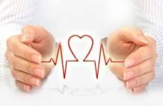 Hướng dẫn cách tự kiểm tra sức khỏe tại nhà