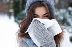Cách phòng ngừa viêm mũi dị ứng hiệu quả