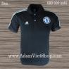 Ao-thun-nam-Adidas-Chelsea-den
