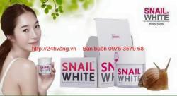 KEM-TRANG-DA-SNAIL-WHITE