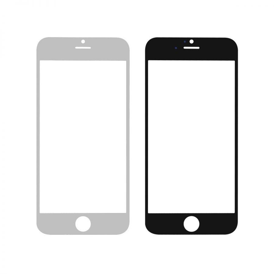 Kính iPhone 6+ (Zin)
