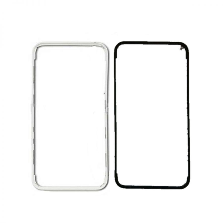 Joang iPhone 4/4s