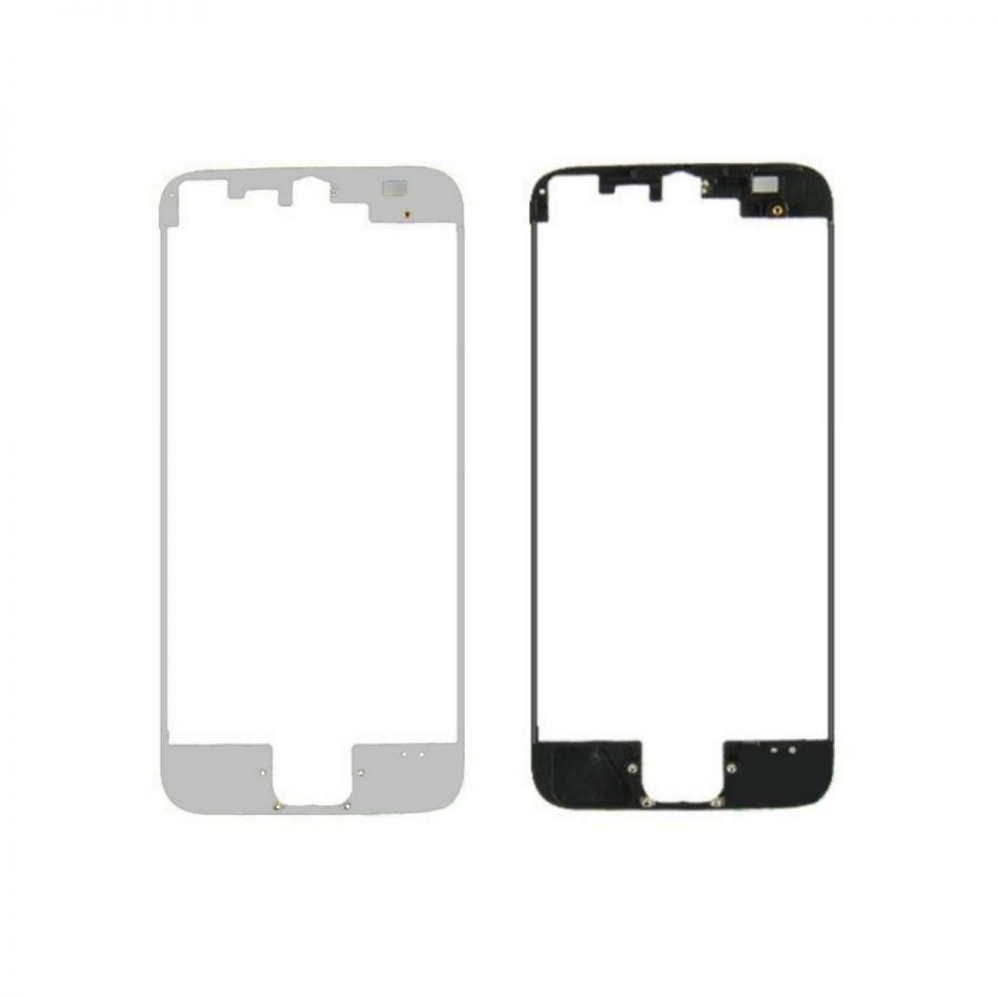 Joang iPhone 5/5s
