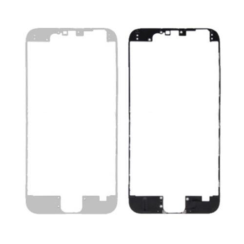 Joang iPhone 6