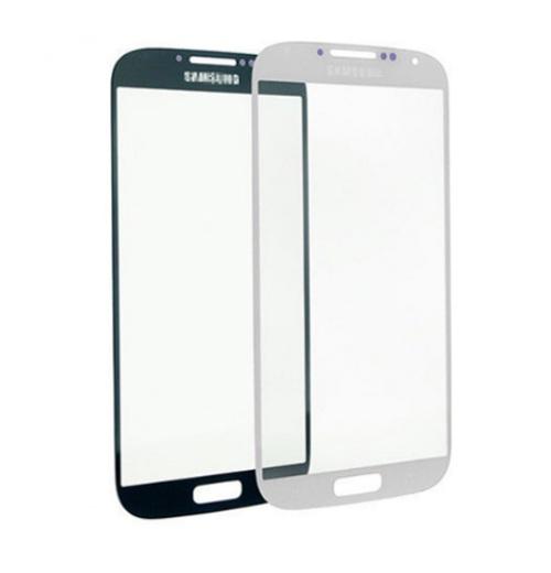 Kính Galaxy S5