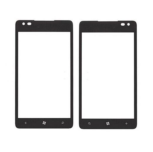 Kính Lumia N900